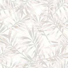 Risultati immagini per wallpaper leaves branches