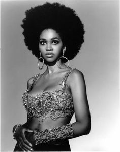 Beautiful Natural Hair / Afro / pelo natural para mujeres / cabelo negro / cappelli nero