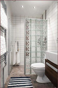 Dreaming of an extravagance or designer bathroom? We have gathered together lots of gorgeous master bathroom a few ideas for small or large budgets, including baths, showers, sinks and basins, plus bathroom decor some ideas. Bathroom Design Luxury, Bathroom Layout, Modern Bathroom Design, Bathroom Ideas, Minimal Bathroom, Budget Bathroom, Small Bathroom With Shower, Small Bathrooms, Shower Bathroom