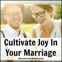 For more great marriage quotes, date night ideas and happy marriage tips vi Happy Marriage Quotes, Inspirational Marriage Quotes, Dating Quotes, Marriage Advice, Happy Quotes, Love Quotes, Funny Quotes, John Gottman, Ending A Relationship