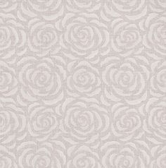 Wallpaper likewise Fashionable Wallpaper furthermore Hygena Pull Out Basket 450mm 304273 additionally Roof Scaffolding 200889 additionally Be Eco Chic With Homebase Energy Saving Light Bulbs. on garden furniture homebase