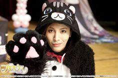 Full House Take 2 ♥ No Min Woo as Lee Tae Ik