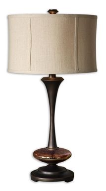 Table lamp  26426-1