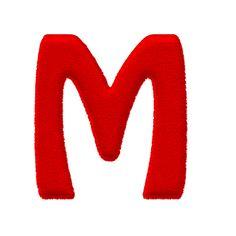 Z - Minus