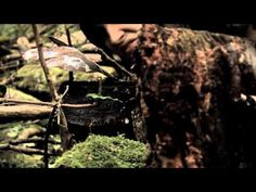 Infant Annihilator - Decapitation Fornication [OFFICIAL MUSIC VIDEO] [HD]