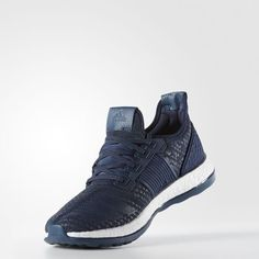 buy online b94b7 a6255 Pure Boost ZG M Adidas Pure Boost, Adidas Official, Mens Fashion, Adidas  Shoes