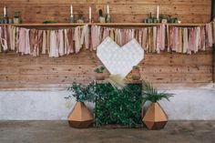 Have the best barn party ever! We're experts in Barn Dressing & barn party decorations. Let us transform your party into something magical. Wedding Draping, Boho Wedding, Wedding Blog, Wedding Venues, Summer Wedding, Wedding Ideas, Barn Party Decorations, 2018 Wedding Trends, Color Of The Year 2017