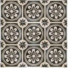 versailles-nero-dekor_548879.jpg (800×800)