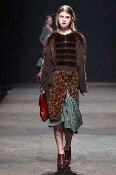 #show, #fall, #2013, #fashion