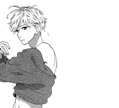 Good morning from Mamura ;) *I do not own this picture*