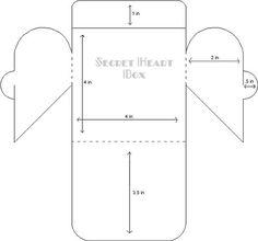 429 957 templates. Black Bedroom Furniture Sets. Home Design Ideas