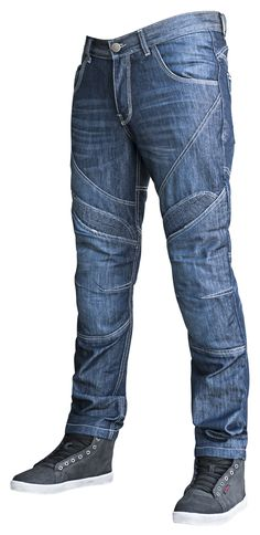 Purchase the Speed and Strength Rust and Redemption Jeans at RevZilla Motorsports. Get the best free shipping & exchange deal anywhere, no restock fees and the lowest prices -- guaranteed.