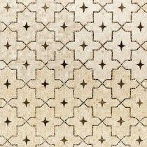 Alcazar Crema Marfil Marble Tile