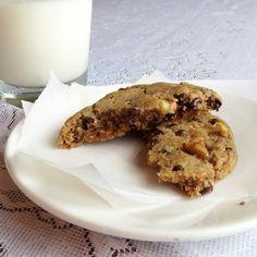 """Nieman-Marcus"" $250 Chocolate Chip Cookie Recipe"