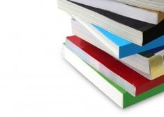 Read Your Way to the Top: 5 Of the Best Books on Personal Finances #frugal