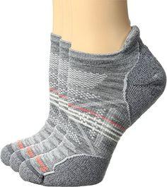 Socks 181369 smartwool women s phd outdoor light crew socks smartwool womens phd outdoor light micro 3pack light gray socks lg womens shoe 10125 aloadofball Image collections