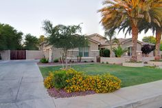 4320 E Greenview Drive, Gilbert AZ 85298 - Photo 2