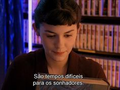 All great about best 13 romantic movie Amelie quotes,Amelie – movie quotes Best Movie Quotes, Tv Show Quotes, Film Quotes, Cinema Quotes, Amelie, The Dreamers, Movie Lines, Mood Quotes, Good Movies