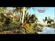 oh jamaica country joe mcdonald
