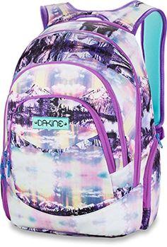 33089a9c84b8a Dakine Women s Prom Laptop Backpack  26.95 Coole Rucksäcke