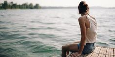 Why You Should Embrace Time Apart From Your SO