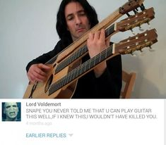 Youtube Commenters Never Disappoint Me