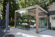 houten-glas-ede(1)