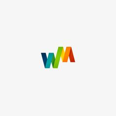 WM Concept
