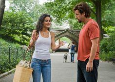 best dating adam sandler comedies