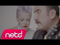 Ümit Besen feat. Pamela - Seni Unutmaya Ömrüm Yeter mi?