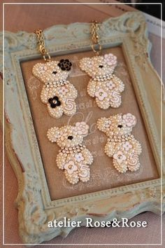 stat.ameba.jp user_images 20150703 20 atelier-rose-a-rose 0a 53 j o0380057013355431783.jpg