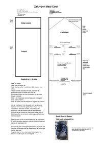 Patroon Maxi Cosi Voetenzak.pdf