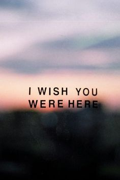 I wish you were here with me. I wish you would listen to my voice, or read my poems. I wish you could see God's sweet love for you. I wish you had the love for me you professed. I wish you kept your promises. Missing You So Much, Wish You Are Here, Love You, My Love, Missing Someone Quotes, Missing Dad, Missing Quotes, You Left Me, Deep Relationship Quotes