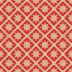 depositphotos_6959056-Red-and-gold-holiday-seamless-background.jpg (1024×1024)