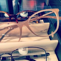 1426fbc99451 Burberry nude women s glasses - Best Of Sharing