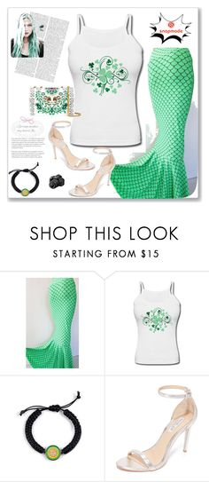 """""""Snapmade contest"""" by top-secrets ❤ liked on Polyvore featuring Rachel Zoe, Tory Burch and Nikon"""