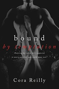 Descargar o leer en línea Bound By Temptation Libro Gratis (PDF ePub - Cora Reilly, Liliana Scuderi has been in love with Romero from the moment she first saw him. After her sisters were married off for. Mafia, Chicago Outfit, Good Books, My Books, Bound By Honor, Cora Reilly, Believe, Books To Read Online, Statements