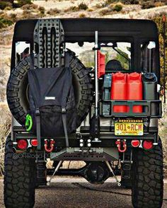 2xCar Top Rack Cross Bars Baggage No Rails For Ford Ford F-150 F-350 F-450 F-550