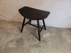 Billedresultat for fdb skammel Stool, Furniture, Home Decor, Decoration Home, Room Decor, Home Furnishings, Chairs, Stools, Arredamento