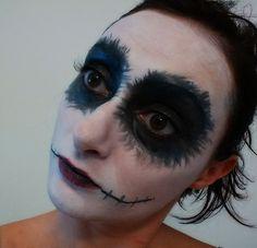 Halloween Proposal Lady skeleton 1 Proposal, Skeleton, Halloween Face Makeup, Lady, Skeletons