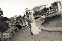 Villa Lombardi's Photography | ADA Studios