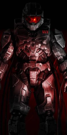 Halo Game, Halo 3, Armadura Do Halo, Game Character Design, Character Art, Halo Cosplay, Halo Spartan, Halo Armor, Doom Game