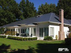 17 Best Metal Shingle Roofing Images Grain Texture