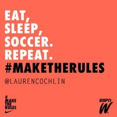 #maketherules