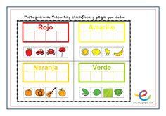 fichas-autismo-infantil-05.png (842×595)