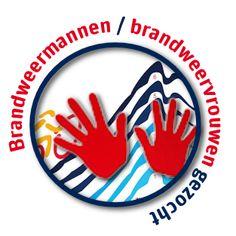 Helpende handen gezocht! Alpe d'HuZes is voor tijdens de koersweek op zoek naar stoere brandweer mannen en vrouwen? Wie o wie?