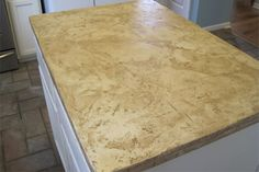 Marble Direct is Scotland's reliable leader in Granite, Providing Quality Kitchen Worktops, Quartz tiles, Marble tiles and Natural stone's in Glasgow. Granite Worktops, New Kitchen, Black Marble Countertops, Marble Kitchen Worktops, Kitchen Worktop, Kitchen Space, Marble Worktops, Countertops, Granite
