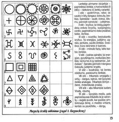 Pagan Symbols, Mask Drawing, Logo Creation, Symbolic Tattoos, Art Tips, Painting Inspiration, Art History, Fashion Art, Folk Art