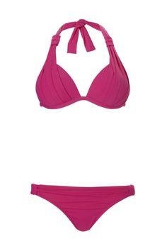 bikini kopen livera