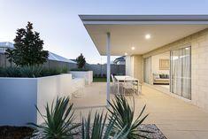 #alfresco #patio #outdoor #backyard